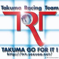 trt_logo_200.jpg