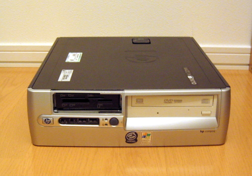 KICX9832.JPG