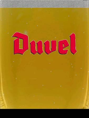 dia-beer.jpg