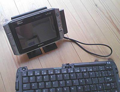 2008-05-rbk2000bt-4.jpg