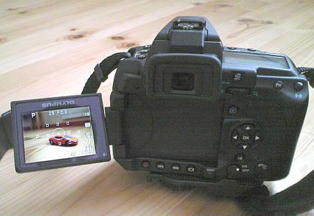 200805-e3-2.jpg