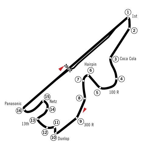 Circuit_Fuji.png