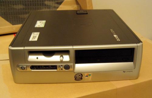 KICX9830.JPG