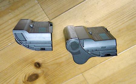 battery-hyoujunikaku.jpg