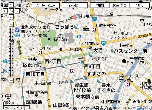 g-map-streetview.jpg