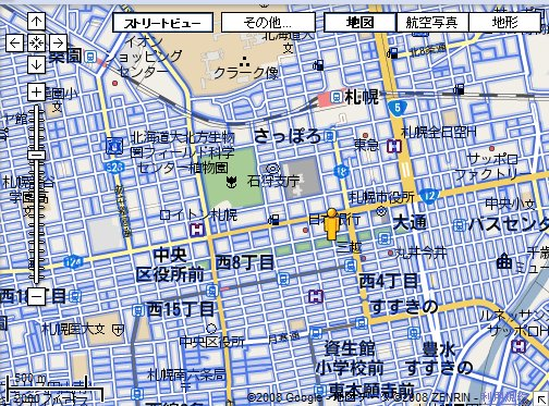 g-map-streetview2.jpg