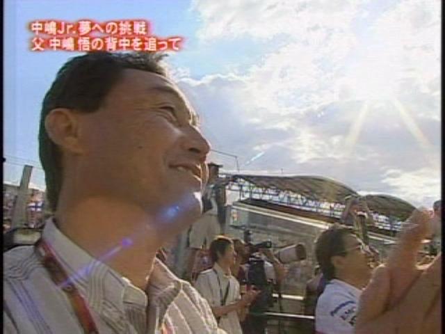 hanga-nakajima-1.jpg