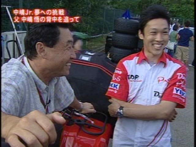 hanga-nakajima-3.jpg