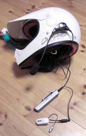 helmet-1.jpg