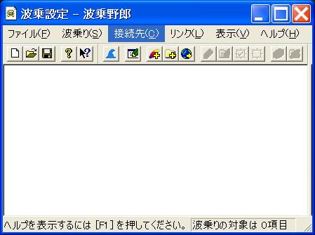 nminori-1.jpg