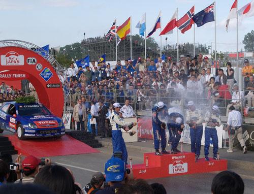podiumu2.jpg