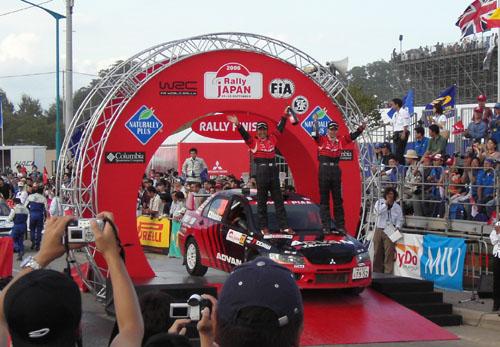 podiumu3.jpg