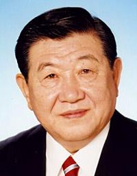 wakabayashi-ma.jpg